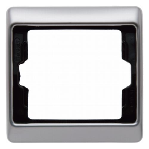 13140004 不锈钢边框