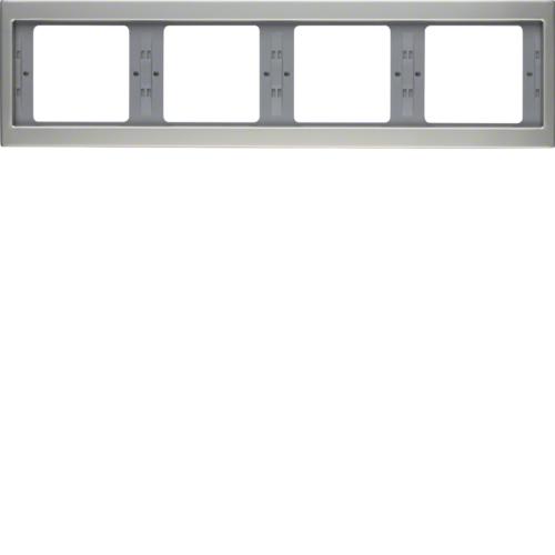 13837004 不锈钢边框